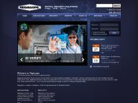 regiscope.com Visitor Management System, ID Verification System, Access Control Systems