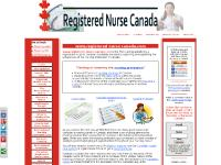 become a nurse, Nurse Salary, Canadian Registered Nurse Exam, Nursing Profession