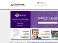 registernames.com domain name registration free email accounts domain registration free pop3 email accounts register domains pop3 email account domain register names