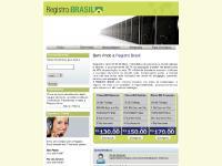 registrobrasilonline.com