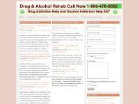 Drug Rehab Orange County, Drugs and Alcohol, Drugs and Alcohol, Drugs and Alcohol