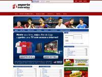 reidaliga.com.br
