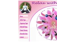 relaxwithyoga.co.uk