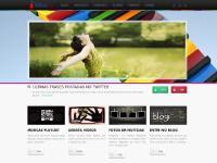 Releituras.org | Relaxa, respira, supera, suporta, entenda.