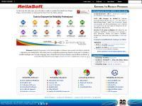 reliasoft.com Reliability Software, Reliability Engineering Software, Reliability Analysis Software