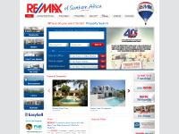 Bela Bela Property, Bloemfontein Property, Sedgefield Property, Knysna Property