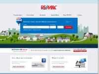remax.com