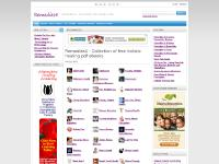 remedies4.com free pet health ebooks, free pet ebooks, free ebooks