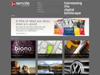 remotenewmedia.com