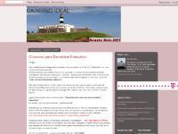 renatareisnet.blogspot.com Concurso para Secretário Executivo!, 11:36, Na ativa!!!