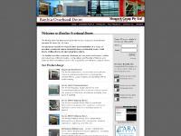 Renlita Overhead Doors, door manufacturers, commercial doors, industrial doors,