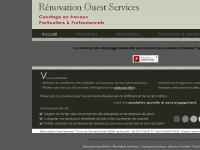 Rénovation Immobilière Vendée - Devis de travaux 85 - Rénovation de Maison - Décoration intérieure - Courtage en travaux Vendée et Loire Atlantique 44