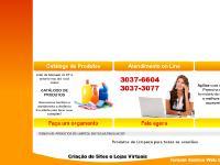 renovarprodutosdelimpeza.com.br