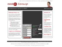 statistik för rent-in-edinburgh - Beechwood Communications