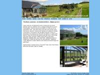 rentahouseincornwall.co.uk Facilities, Gallery, Local Area