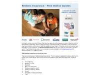 rentersinsuranceshop.com renters insurance, rental insurance, apartment renter's insurance