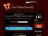 DESCARGA CINE CLASICO CONECTA2