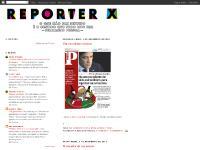 reporter--x.blogspot.com Merecedor de um estudo, ALRA, X-Blogs