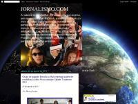 JORNALISMO.COM