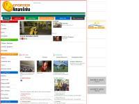 reporteramarelinho.com.br