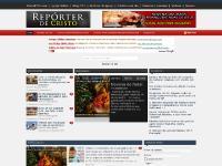 reporterdecristo.com