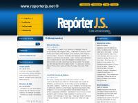 www.reporterjs.net ®