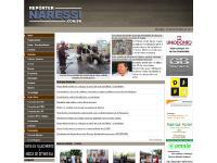 reporternaressi.com.br