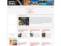 Repórter News Bahia