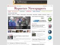 Reporter Newspapers | Brookhaven | Buckhead | Dunwoody | Sandy Springs