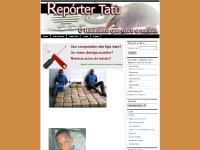 reportertatu.com