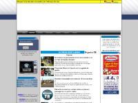 reportertb.com.br Próximo, Anterior, Arquivos