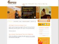 REPSSI [Regional Psychosocial Support Initiative] | Psychosocial Wellbeing For All Children