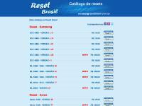 resetbrasil.com.br