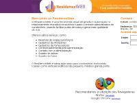 residenceweb.com.br