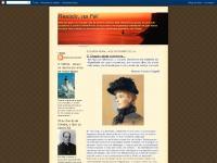 resistirnafe.blogspot.com Assine com seu leitor, ▼, ▼