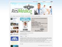 resmedica.com.br
