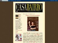 Revista Casa Bairro