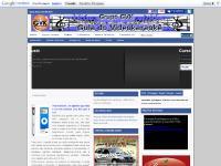 revistagvk.com.br