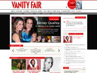 revistavanityfair.es Vanity Fair, españa, revista