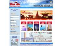 Malaysia, Nepal, Hotel Rates, Itinerary