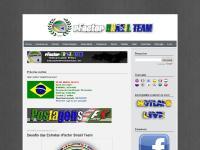 rFactor BRASIL TEAM