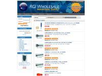 RGI Wholesale