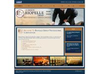 Riopelle Group Professional Corporation -