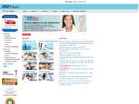 rhb.com.sg Personal, Deposits, Premier Banking