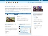 Horses For Sale, Turoyal, Une Dame Dor, RHBloodstock.com