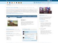 rhbloodstock.com