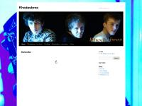 rhodesbros.co.uk