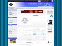 rhylanddistrictsundayleague.co.uk clubwebsite.co.uk|, Club|, League|
