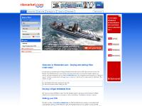 Ribmarket.com Rigid Inflatable Boats for sale part of TheYachtMarket Network