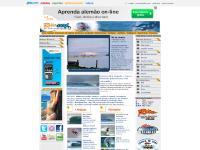 ricosurf.com.br